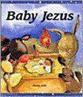 Baby Jezus