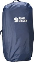 Fjallraven Flight Bag Regencover 50-65 liter - Navy