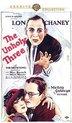 The Unholy Three (1924)