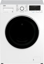 Beko WTV8740BSC -  Wasmachine - BE