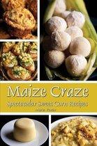 Maize Craze
