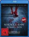 Shallow Ground (Blu-ray)