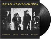 Post Pop Depression (LP)