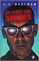 Dikke Van Deelder