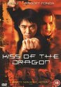 Kiss Of The Dragon - Movie