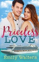 Priceless Love