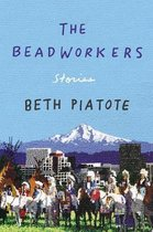 Beadworkers