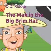 The Man in the Big Brim Hat