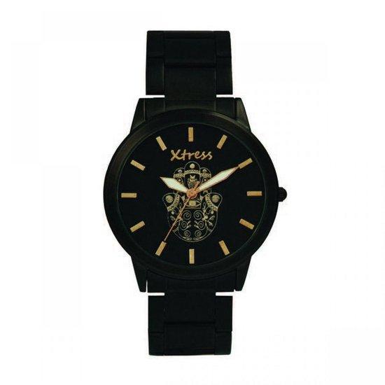 Horloge Uniseks XTRESS XNA1034-43 (40 mm)