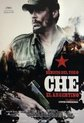 Che (The Argentine)