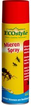 ECOstyle MierenSpray - tegen mieren - 400 ml
