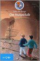 De hulpclub