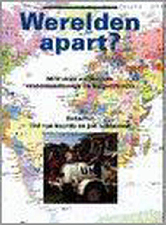Werelden apart ? - Th.A. van Baarda |