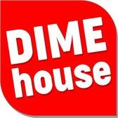 Dimehouse Landelijke Tafels