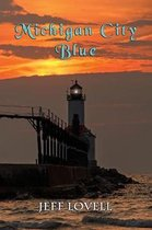 Michigan City Blue