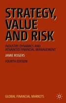 Strategy, Value and Risk