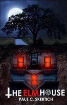 The Elm House