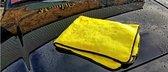 Meguiars Supreme Drying Towel - 55x76cm