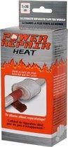 Power Repair Heat - De Sterkste Hittebestendige Reparatietape Ter Wereld - 5cm x 200cm