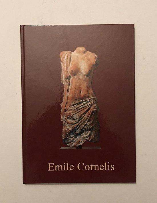 De Beeldhouwer Emile Cornelis - Lapré, Ruud   Fthsonline.com