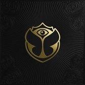 Tomorrowland Xv Years (5Lp-Box)