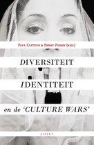"Diversiteit, identiteit en de ""culture wars'"