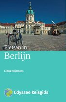 Odyssee reisgids - Fietsen in Berlijn