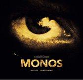 Monos (Original Motion Picture Soun