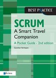 Scrum - A Pocket Guide - 2nd edition