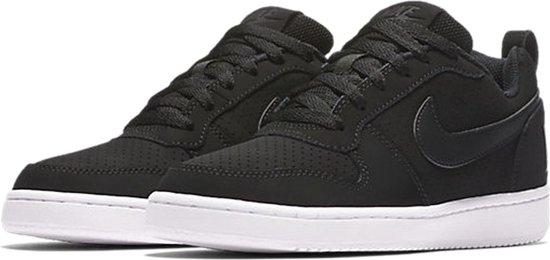 Nike Court Borough Low Sneakers Dames