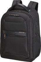 Samsonite Laptoprugzak - Vectura Evo Laptop Backpack 15.6 inch Black