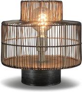 Tafellamp Bella - 29x29x31cm
