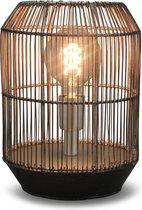 Tafellamp Donna - 21x21x30cm