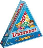 Triominos Junior