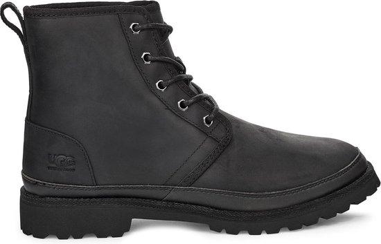 UGG Sneakers - Maat 42 - Mannen - zwart