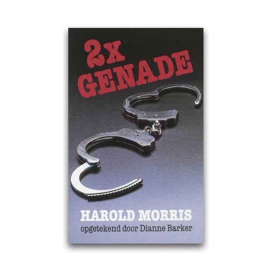 2x genade - H. Morris   Readingchampions.org.uk