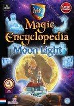 Magic Encyclopedia: Moon Light
