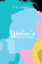 The Women's Meeting