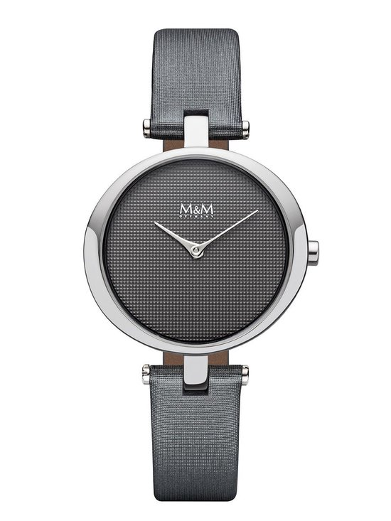 M&M Germany M11931-848