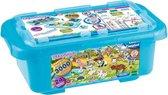 Aquabeads Safari Box - 31389 - Hobbypakket