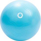 Pure2Improve - Yogabal - antiburst - 65 cm - blauw
