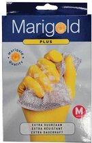 Marigold Plus Medium (2 Paar)