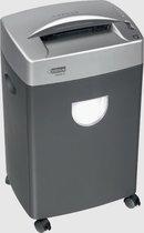 INTIMUS Papiervernietiger 3000C voor thuis of kantoor - 39 liter - P3