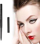 EPIN   Eyeliner   Zwart