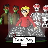 Page Boy, The