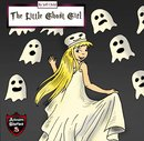 Little Ghost Girl, The