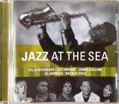Jazz at the Sea