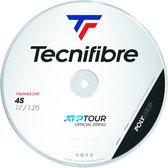 Tecnifibre 4S 1.25