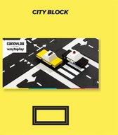 Waytoplay set City Block