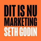 Dit is nu marketing